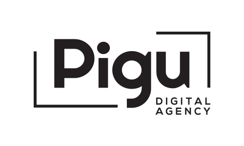 pigu_background